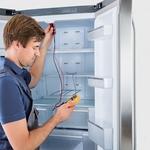 Ремонт холодильников с выездом на дом в Иваново