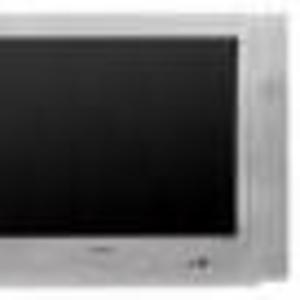 Продам телевизор Рубин 72FDS107 29