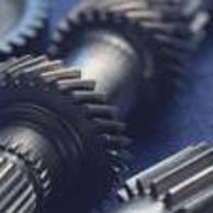 металлообработка и металлоконструкции