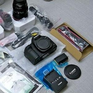 КУПИТЬ ORIGINAL: NikonD800E/Nikon D700 / Canon EOS 5D Mark II
