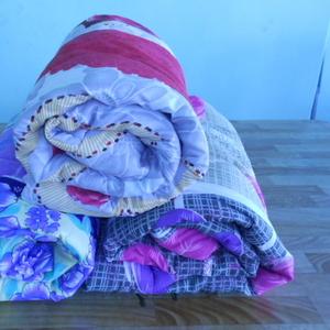 Одеяло синтепон 200 г/м2