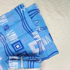 Комплекты постельного белья Бязь 125 г/м2