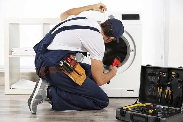 Мастер по подключению стиральных машин в Иваново