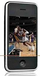 Продам i9    Dual Card новый