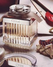 Предлагаем косметику и парфюмерию крупным и мелким оптом