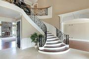 Лестницы на больцах Иваново